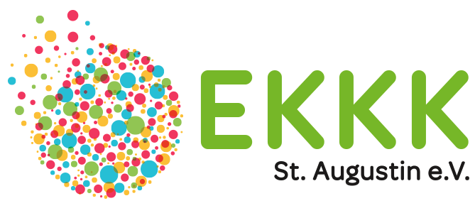Elterninitiative krebskranker Kinder St. Augustin e.V.