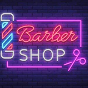 Der Barbier von Siegburg